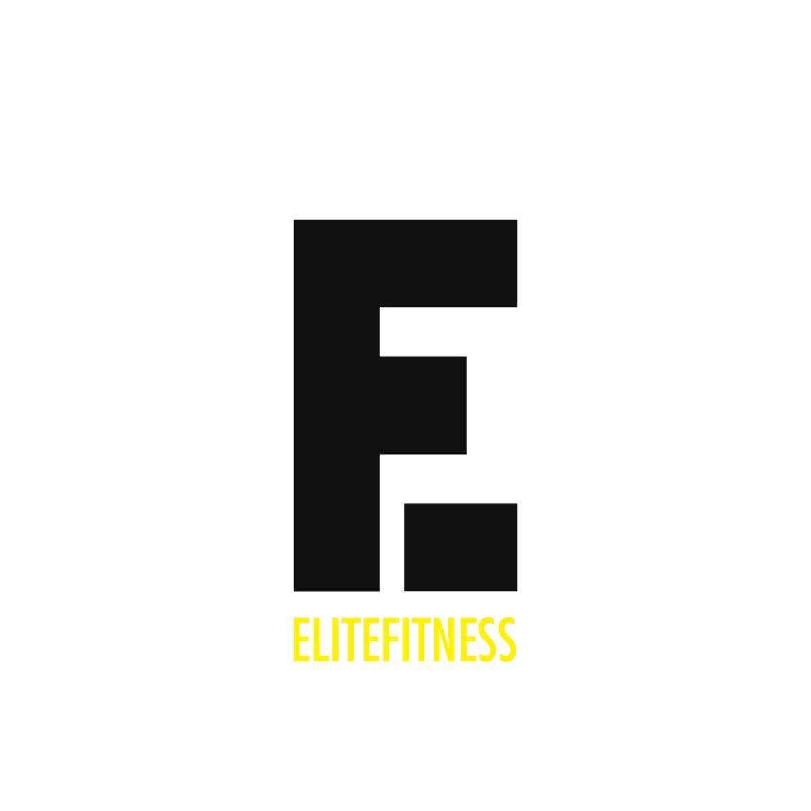 EliteFitness Alverca